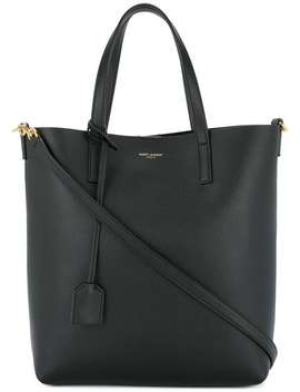 Klassische Shopper by Saint Laurent