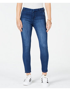 Juniors' Skinny Jeans by Celebrity Pink