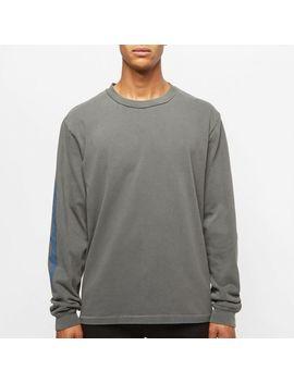 Calabasas Long Sleeve T Shirt by Solebox