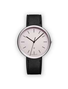 M38 Date Watch by Uniform Wares