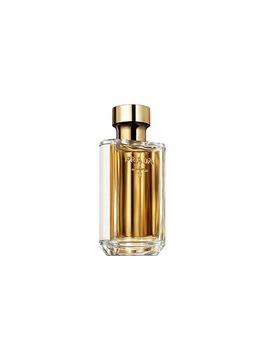 Prada La Femme Eau De Parfum 35ml by Prada