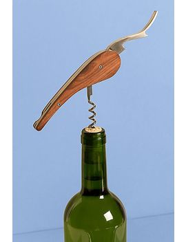 L'atelier Du Vin Soft Machine Corkscrew Gift Box by L'atelier Du Vin
