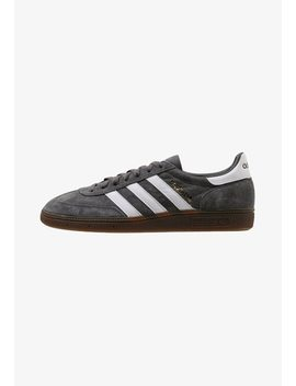 Handball Spezial   Sneakers by Adidas Originals