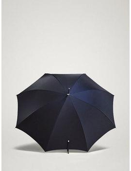 UmbrelĂ Limited Edition by Massimo Dutti