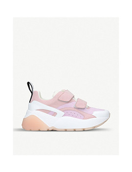 Eclypse Sneakers by Stella Mccartney