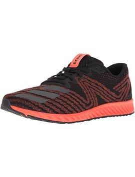Adidas Originals Men's Aerobounce Pr Running Shoe by Adidas+Originals