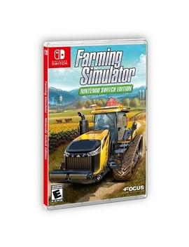 farming-simulator---nintendo-switch by maximum-games