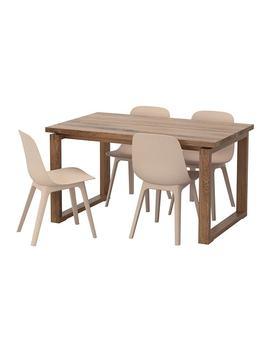 MÖrbylÅnga /  Odger by Ikea