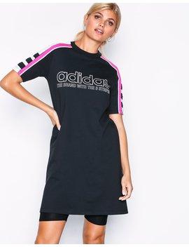 Tee Dress by Adidas Originals