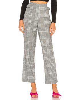 The Suze Pant by L'academie