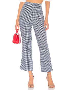 The Roxo Pant by L'academie