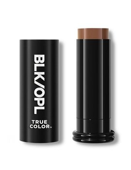 Black Opal Creme Stick Foundation Spf 15, Heavenly Honey by Black Opal