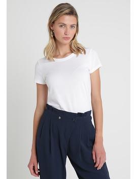 Fav Crew   T Shirt Basic by Gap