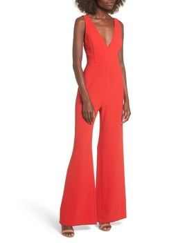 Curtis Jumpsuit by Wayf