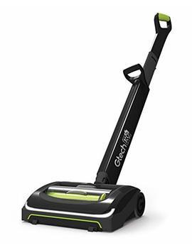 Gtech Air Ram Mk2 K9 Cordless Vacuum Cleaner by Gtech