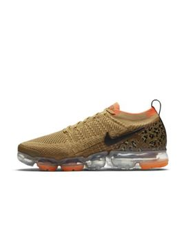 Nike Air Vapor Max Flyknit 2 Cheetah by Nike
