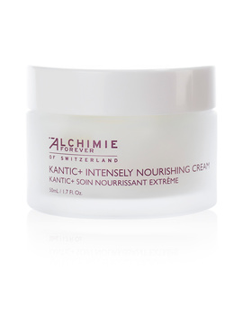 Kantic Plus Intensely Nourishing Cream (1.7 Fl Oz.) by Alchimie Forever Alchimie Forever