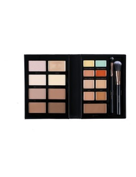 Profusion Cosmetics Pro Conceal Contour Kit 11.5oz by Profusion