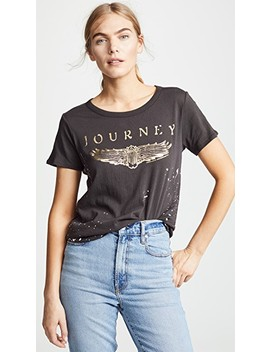 Journey Tee by Chaser