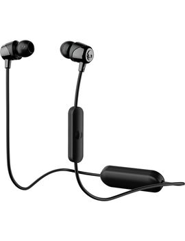 Jib Wireless Headphones by Skullcandy