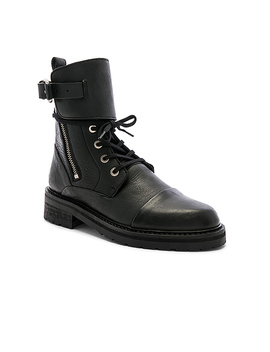 Daria Boot by Allsaints