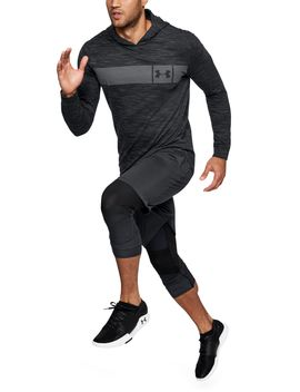 Sportstyle Core Hoodie by Under Armour