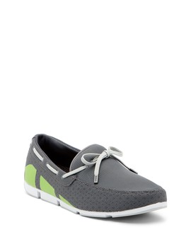 Breeze Loafer by Swims