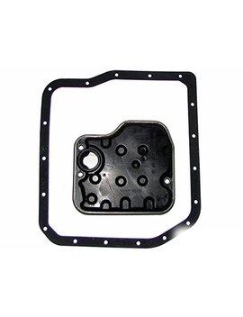 Pro King Fk 347 Auto Trans Filter Kit by Proking