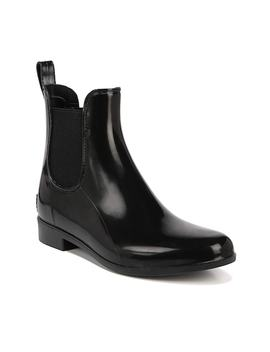 Life Stride Puddle Women's Ankle Rain Boots by Kohl's