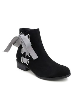 Olivia Miller Elmhurst Women's Ankle Boots by Kohl's