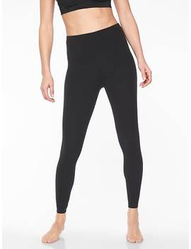 Elation Uplifted 7/8 Tight In Powervita by Athleta