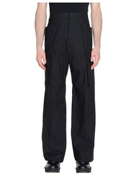 Rick Owens Cargo   Pants by Rick Owens