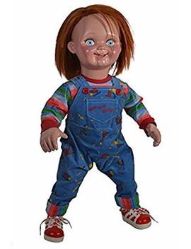 Child's Play 2   Chucky Good Guys Replica Prop Doll by Cp2