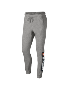 Nike Jdi Fleece Jogger by Nike