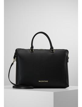 Metropolis Workbag Set   Håndtasker by Valentino By Mario Valentino