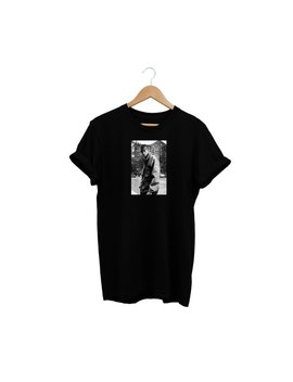 Nas T Shirt by Etsy