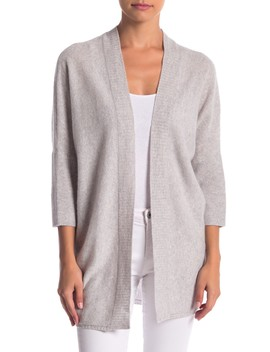 Cashmere Cardigan by Halogen