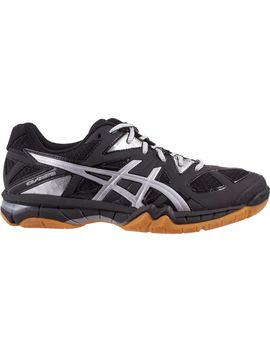 Asics Women's Gel Tactic Volleyball Shoes by Asics