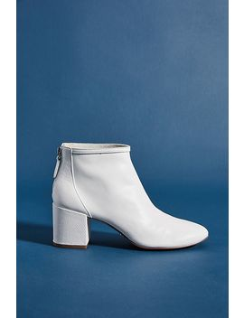 Cecelia New York Nolton Booties by Cecelia New York