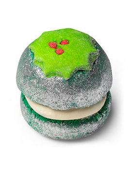Puddy Holly by Lush