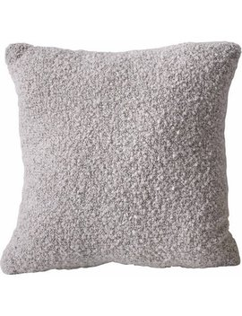 """Better Homes And Garden Boucle Decorative Pillow, 18"""" X 18"""" by Better Homes & Gardens"""