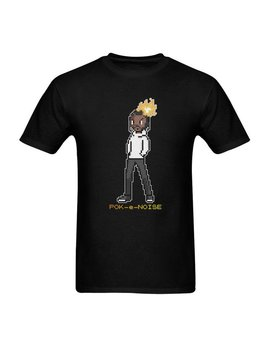 Kendrick Lamar Damn. Be Humble Fire Pokemon T Shirt & Hoodie   Po Ke Noise by Etsy