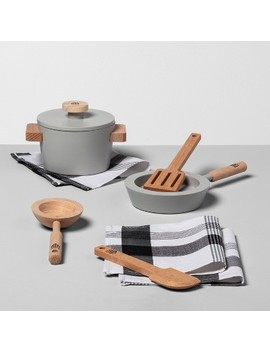 Kitchen Accessory Kit   Hearth & Hand™ With Magnolia by Shop Collections