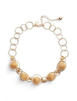 Beads And Baubles Choker by Kate Spade New York