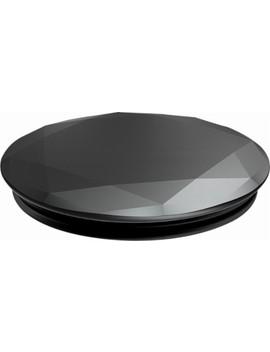 Multifunctional Holder For Mobile Phones   Black (Accordion)/Black (Platform) by Pop Sockets