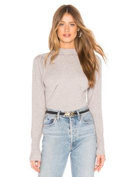 Rowan Sweater by Lovers + Friends