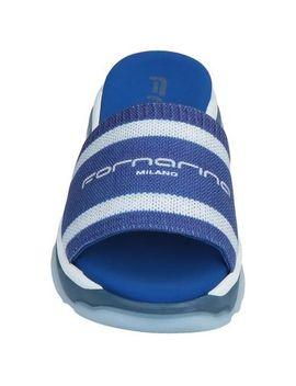 Fornarina Sandales   Chaussures by Fornarina
