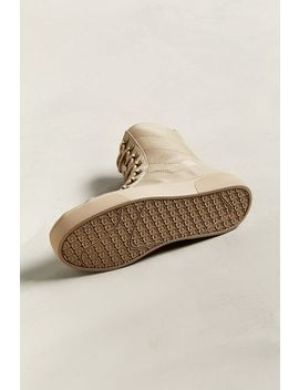 Uo Duck Boot by Urban Outfitters