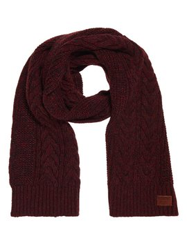 Jacob Scarf by Superdry
