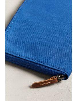 Fjallraven Passport Wallet by Fjallraven